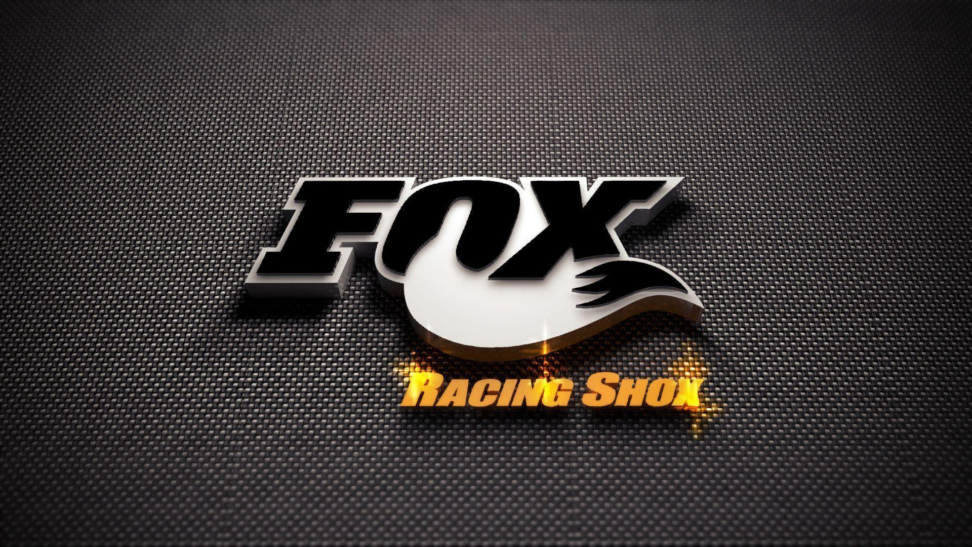 Fox Racing Logo Wallpapers - Wallpaper Cave - photo#19