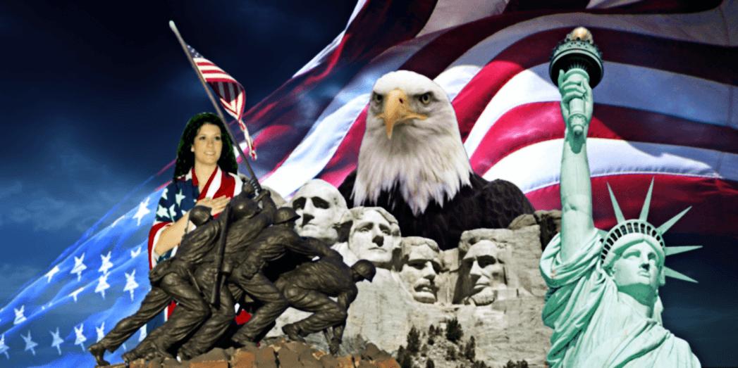veterans day wallpapers – 1047×523 High Definition Wallpaper ...