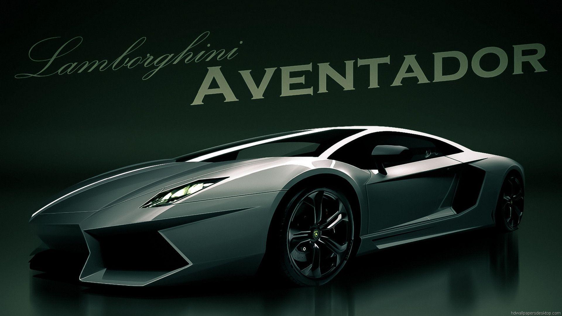 wallpaper lamborghini aventador hd widescreen 10 hd wallpapers - Tron Lamborghini Aventador Wallpaper