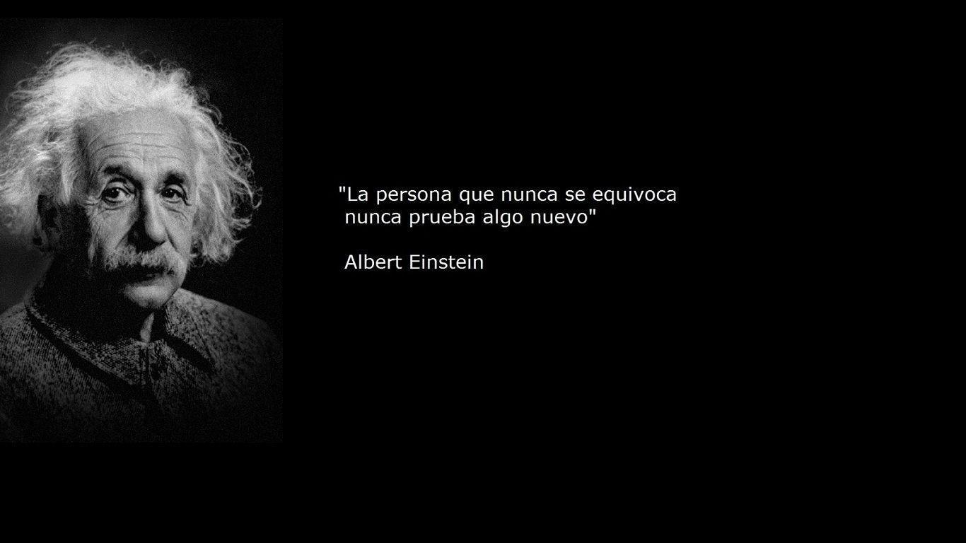 Albert Einstein Wallpapers Wallpaper Cave