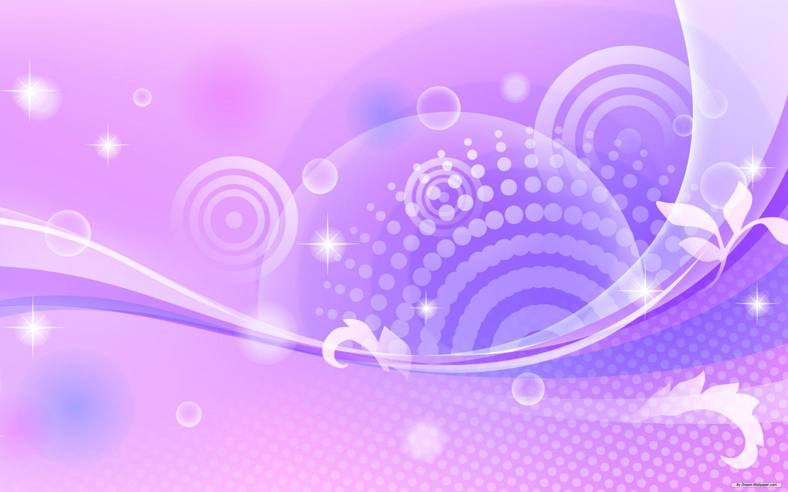 Purple color backgrounds wallpaper cave for Web page background color html