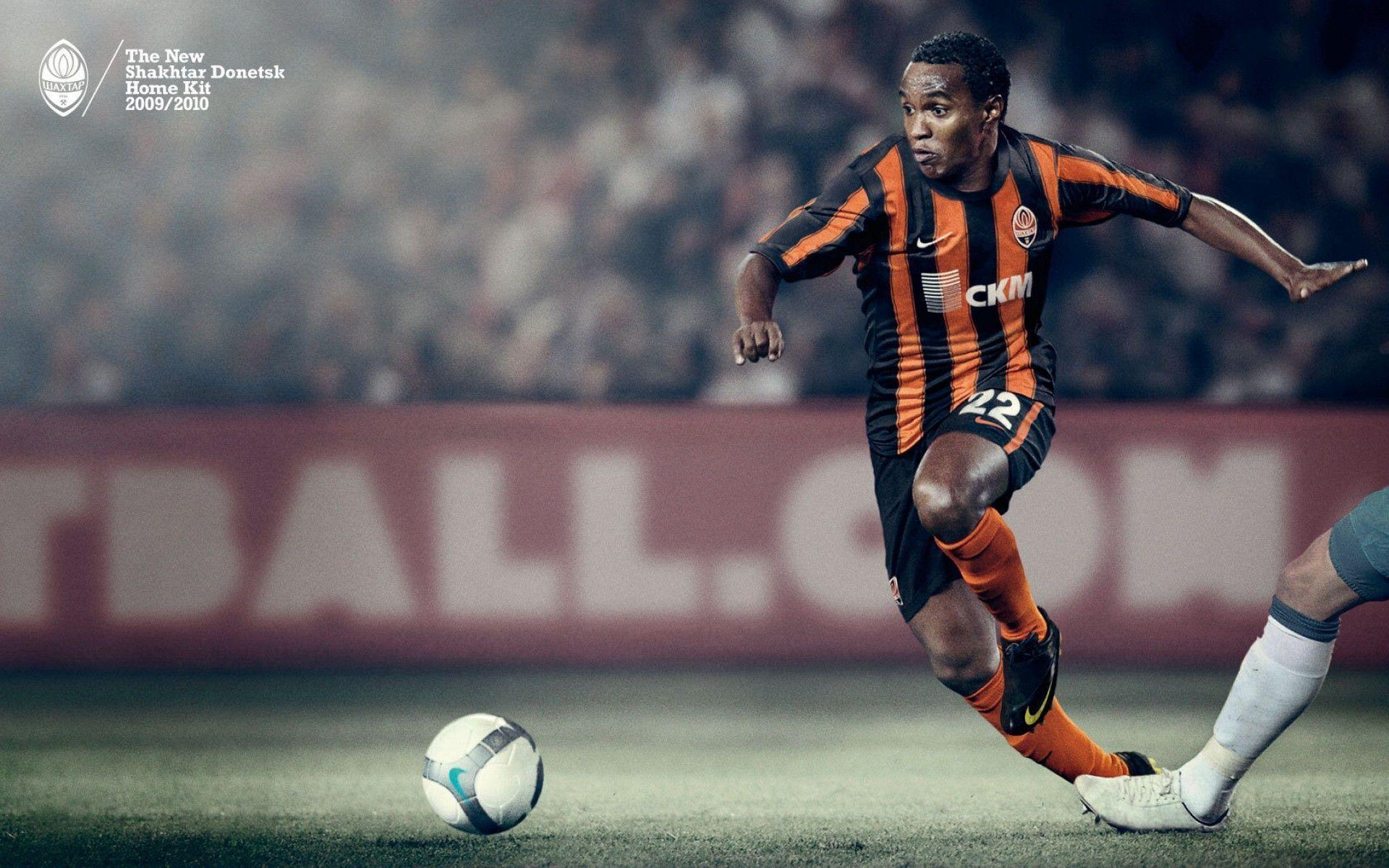 Soccer Nike Wallpapers Wallpaper Cave
