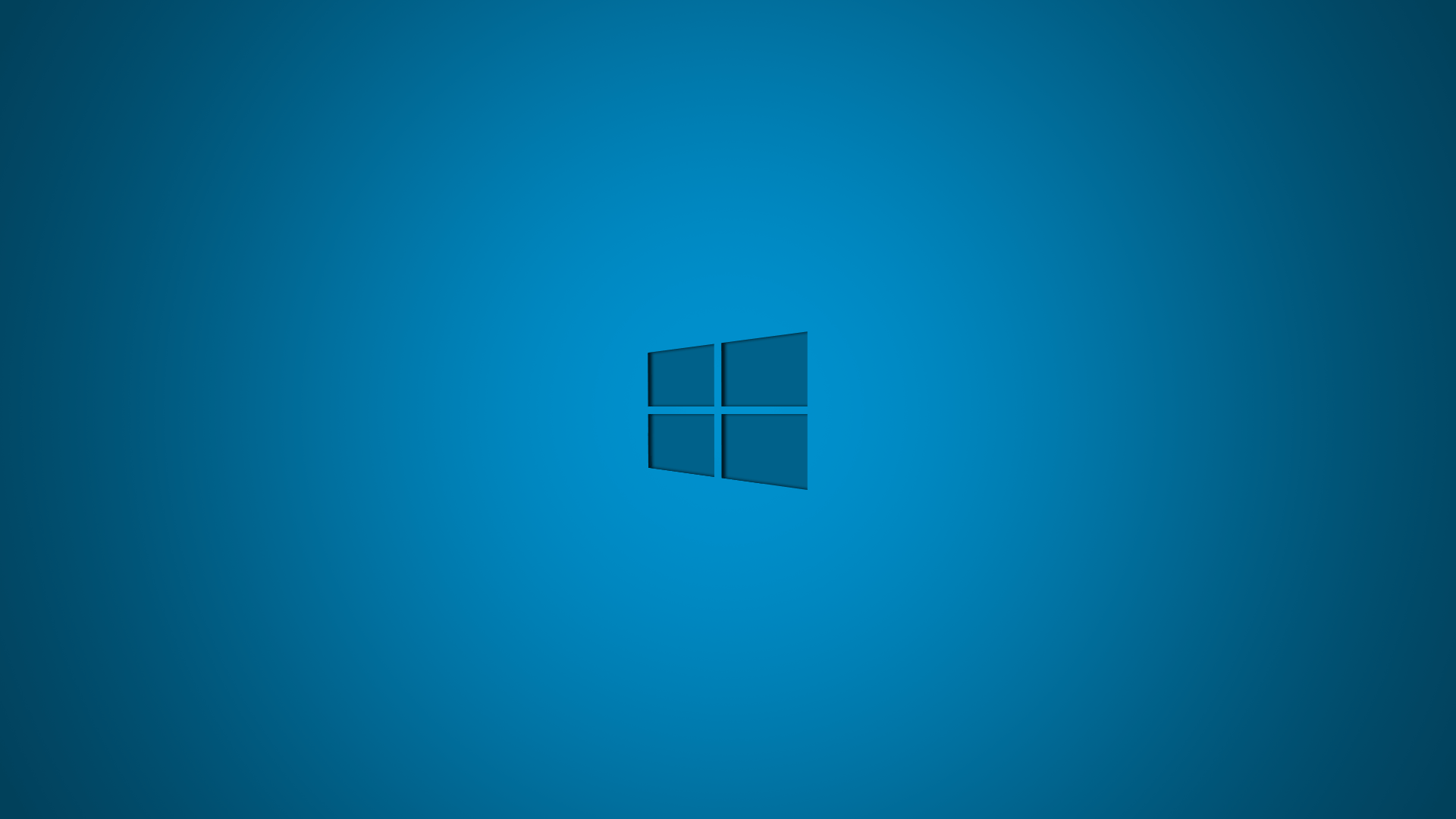 Windows 8 wallpapers 1080p wallpaper cave for Window background