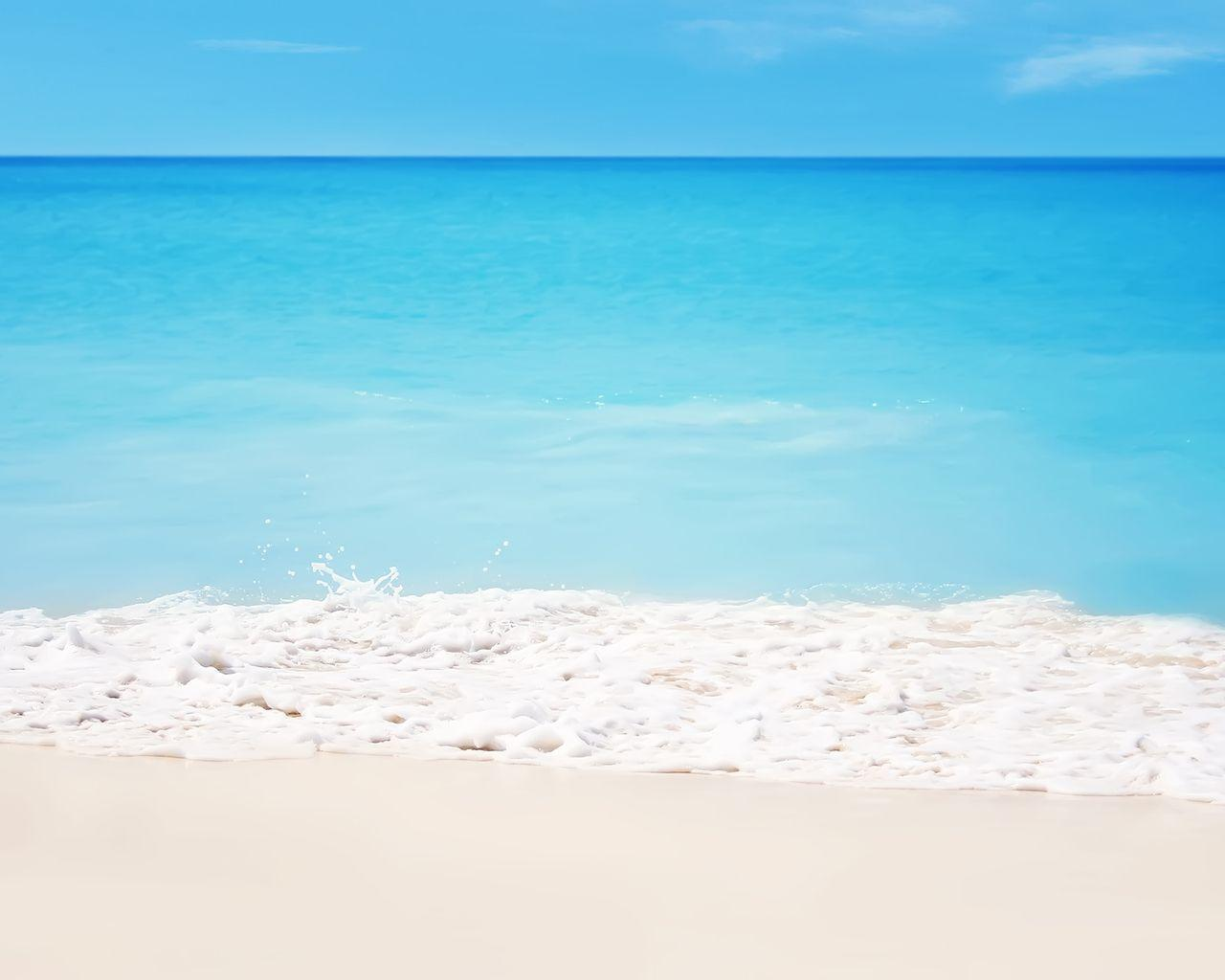 white sand wallpaper - photo #13