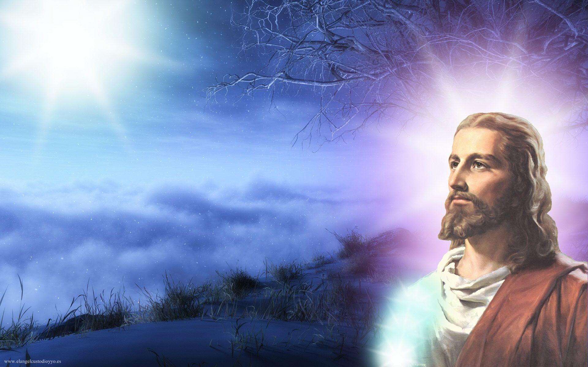 jesus christ wallpaper images wallpaper cave jesus christ wallpaper images