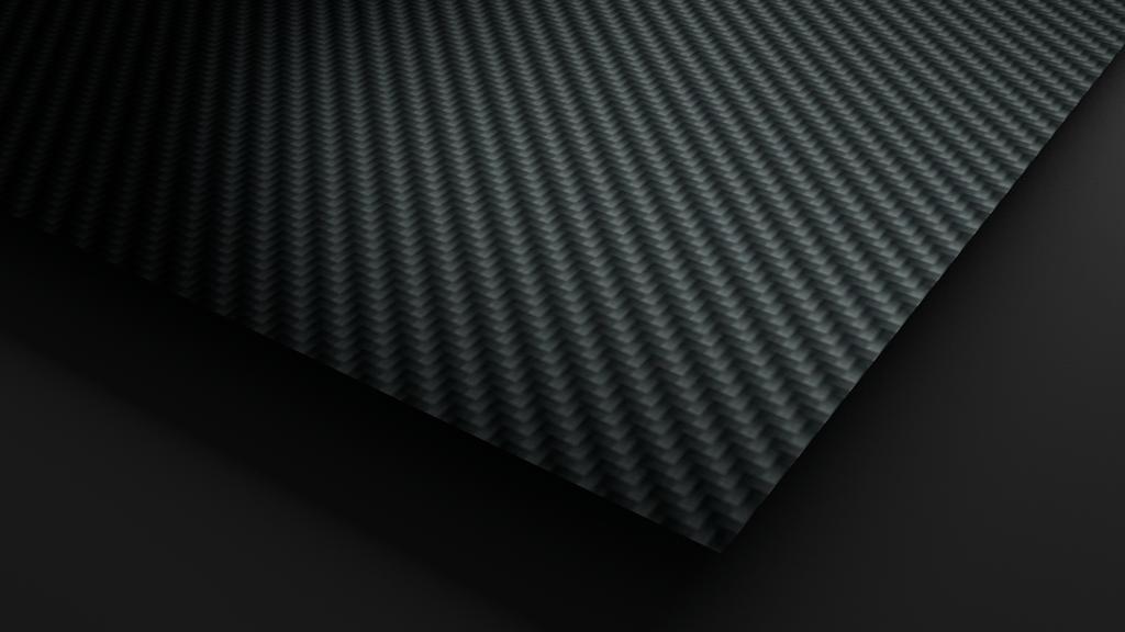 Carbon Wallpapers Wallpaper Cave