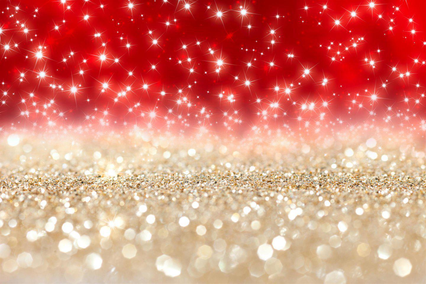 Glitter Wallpapers Free Wallpaper Cave