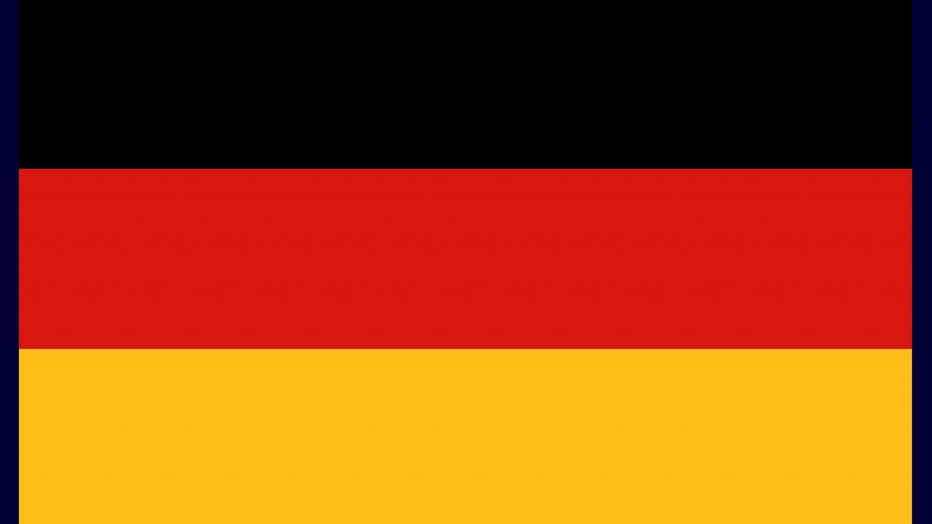 German Flag 66929 | BITWALLPAPER