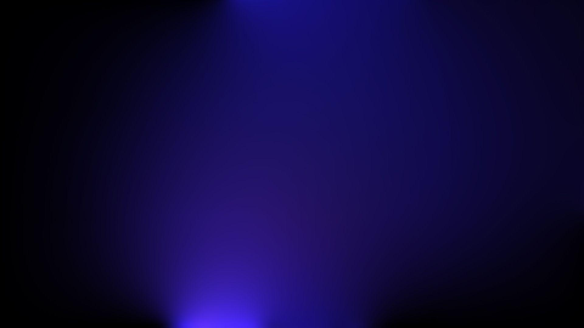 hd-wallpapers-dark-blue-wallpaper-lime-green-1920x1080-