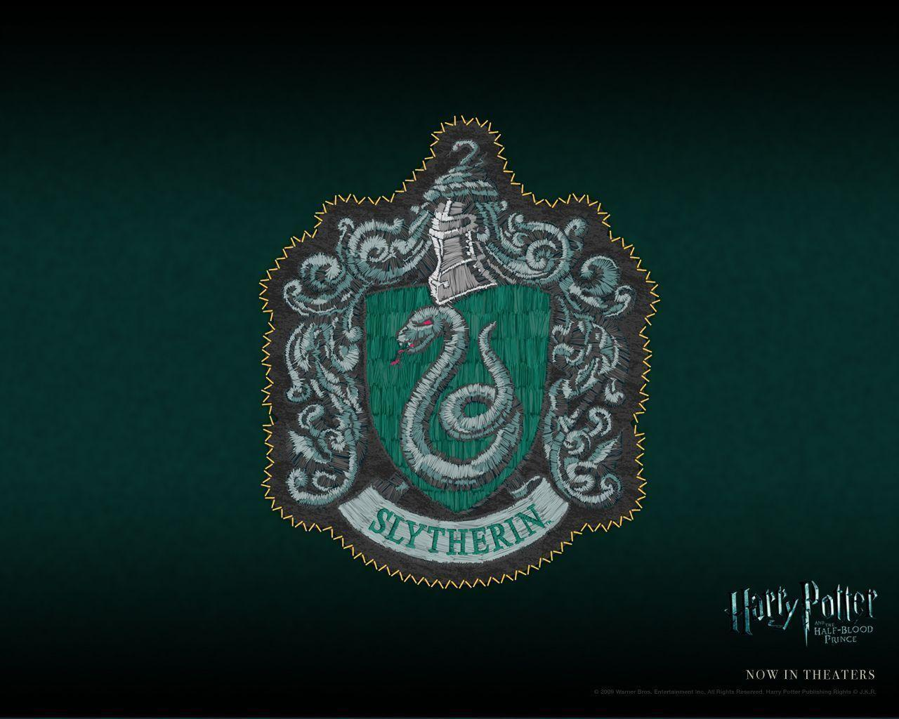 slytherin wallpapers wallpaper cave