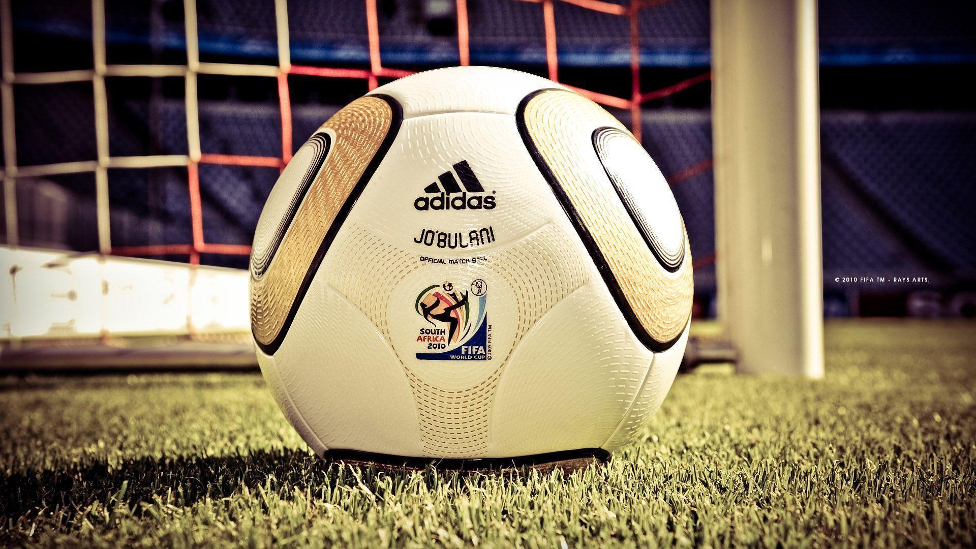 soccer ball wallpaper hd - photo #17