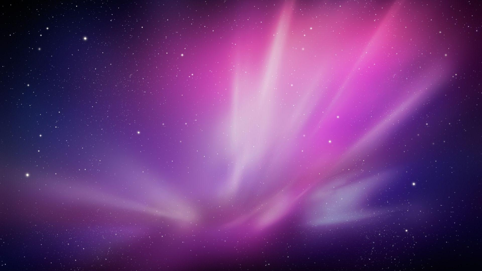 High Resolution Wallpapers For Mac Os X