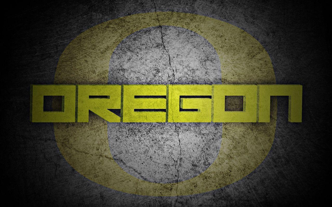 oregon ducks wallpaper for android