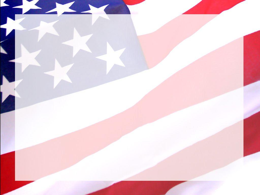 fourth of july powerpoint backgrounds - download free powerpoint ...