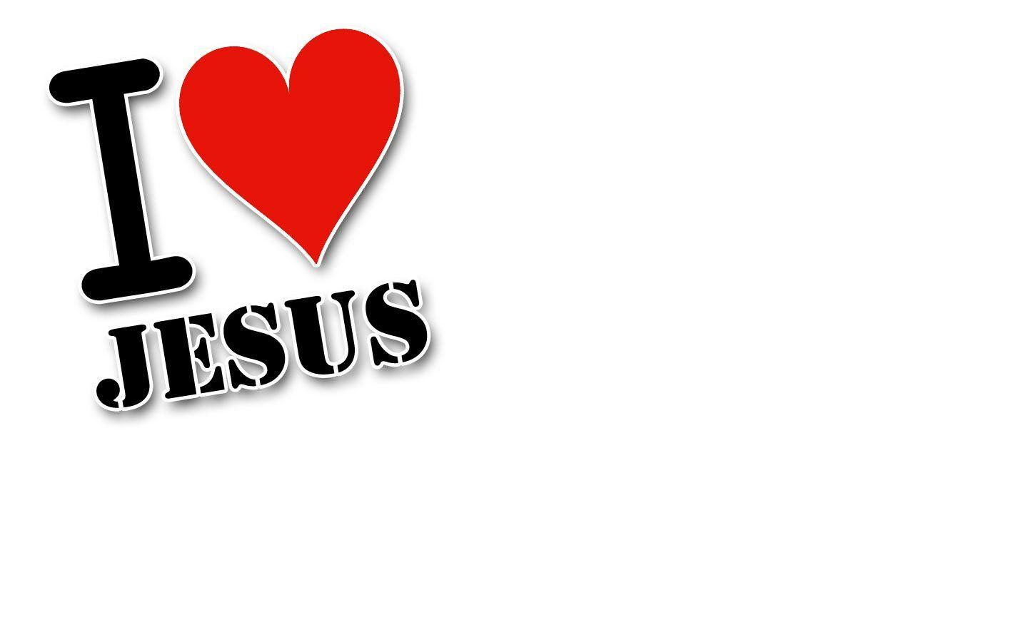 i love jesus Find and save ideas about i love jesus on pinterest | see more ideas about faith in god, lenten quotes god and gods love.