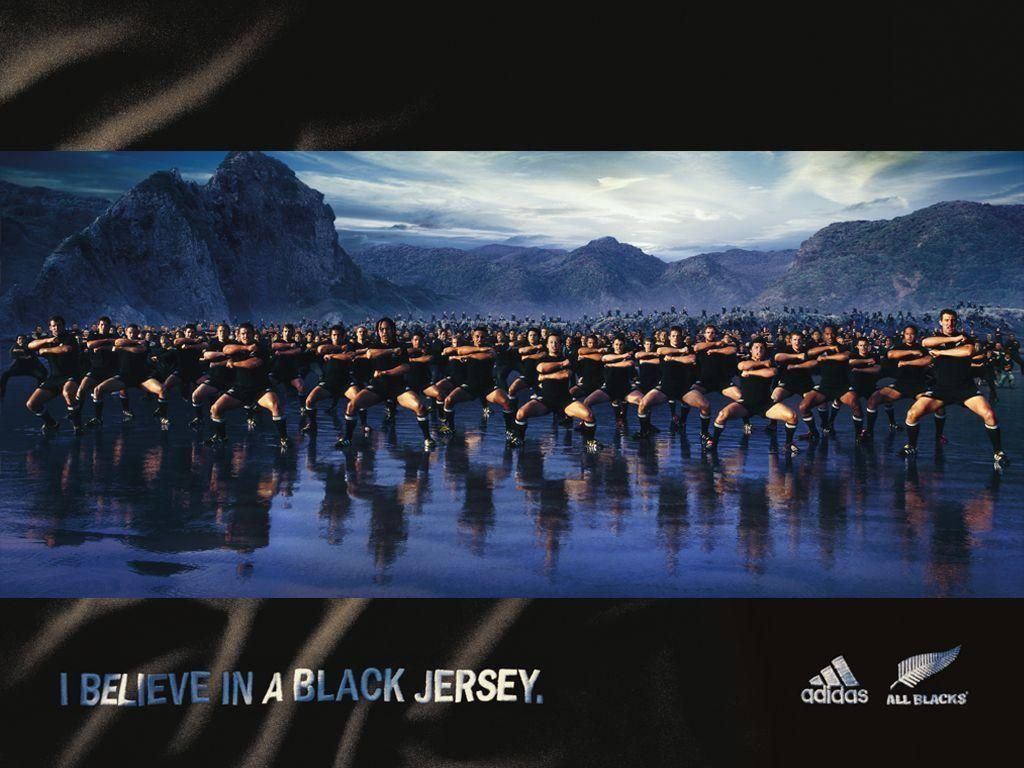 Image For > All Blacks Haka Wallpapers