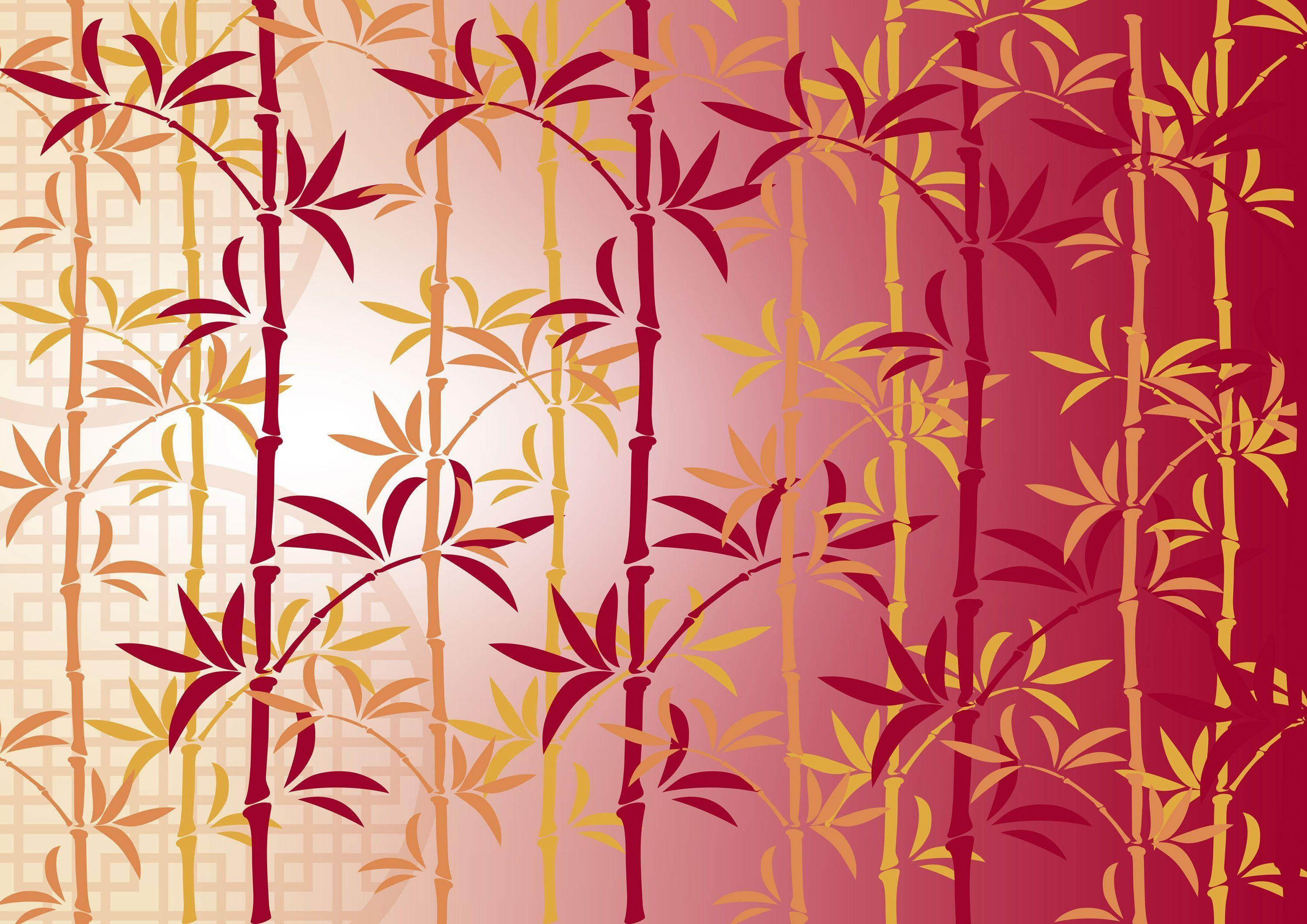 oriental themed wallpaper stained - photo #48