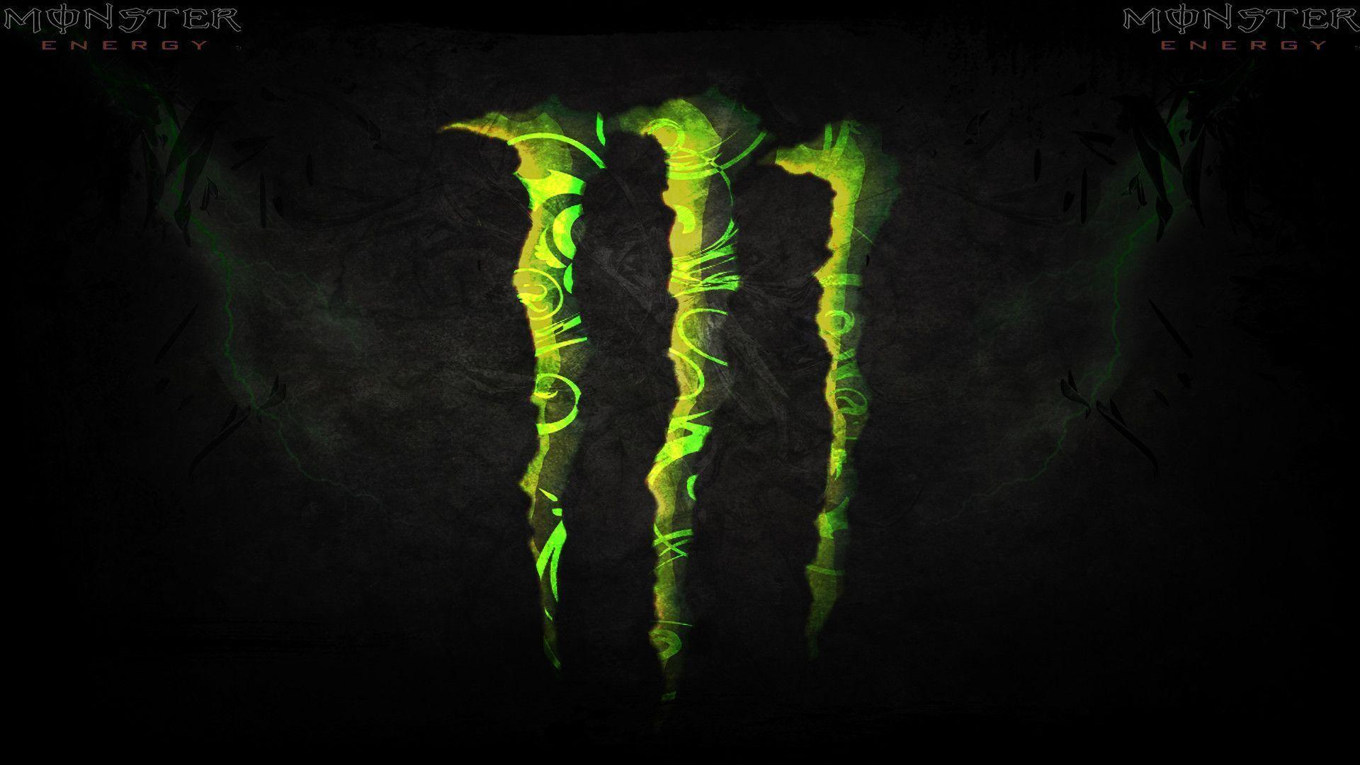 Monster Energy Wide Wallpapers 5758 Wallpapers