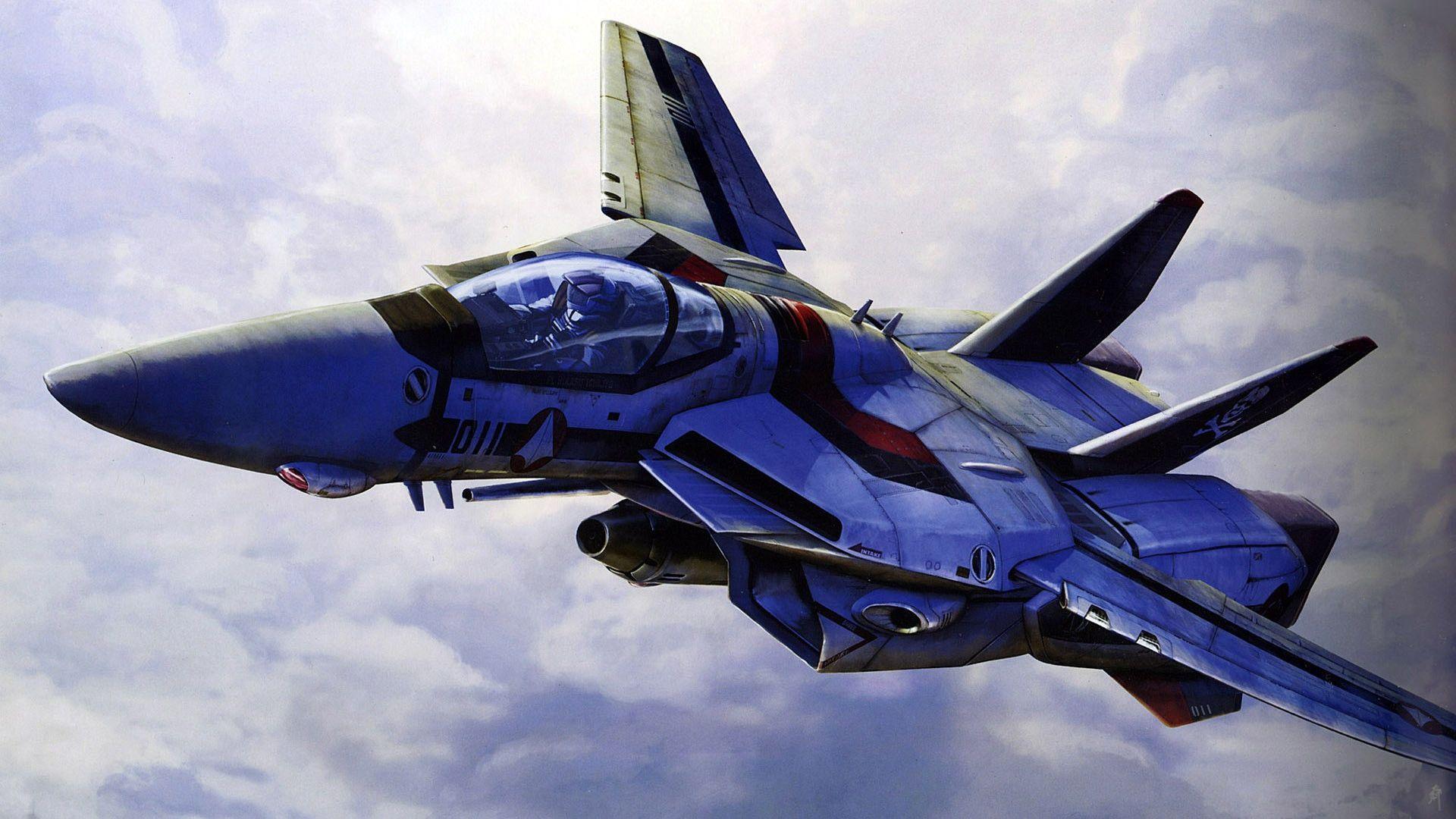 aeroplane wallpapers in hdaeroplane - photo #31
