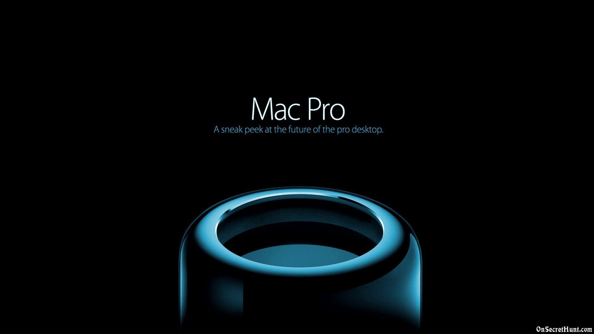 mac pro backgrounds - wallpaper cave