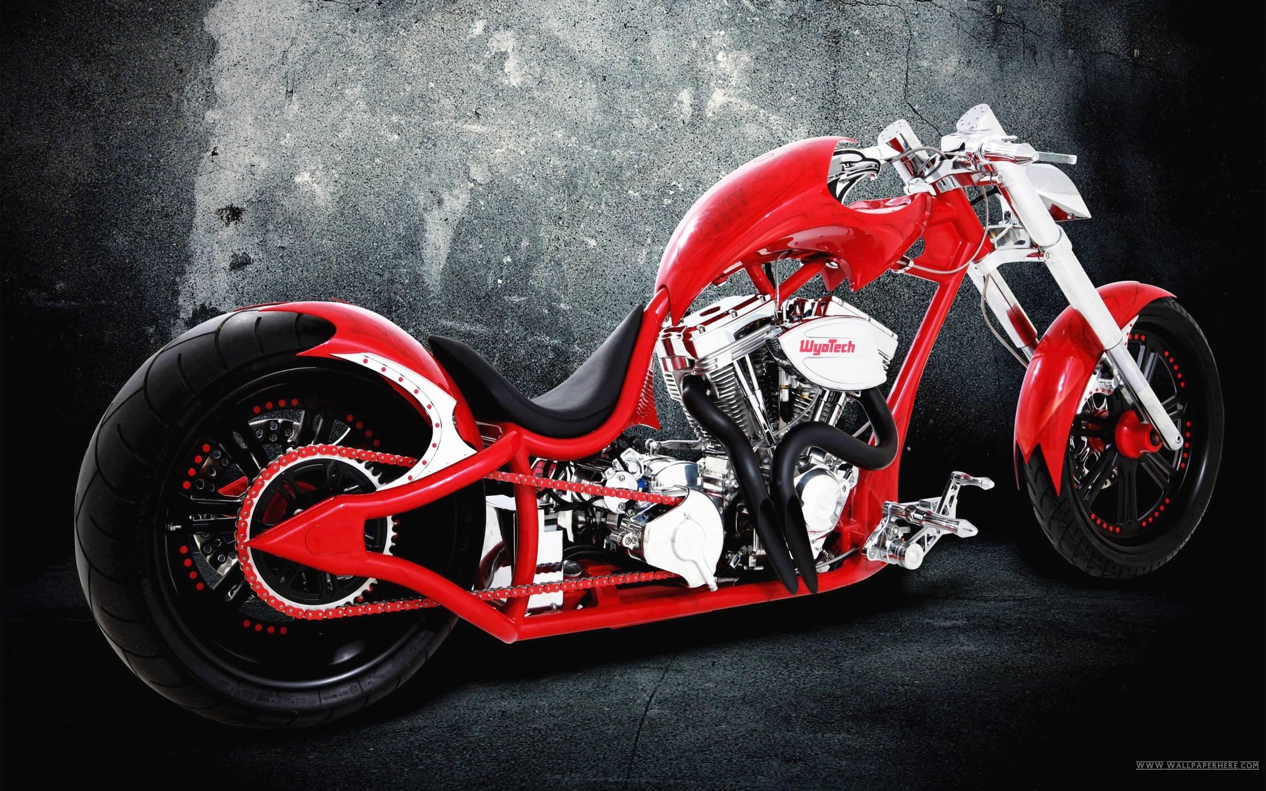 Sport Bike Wallpaper Desktop Backgrounds: Motorcycle Desktop Wallpapers