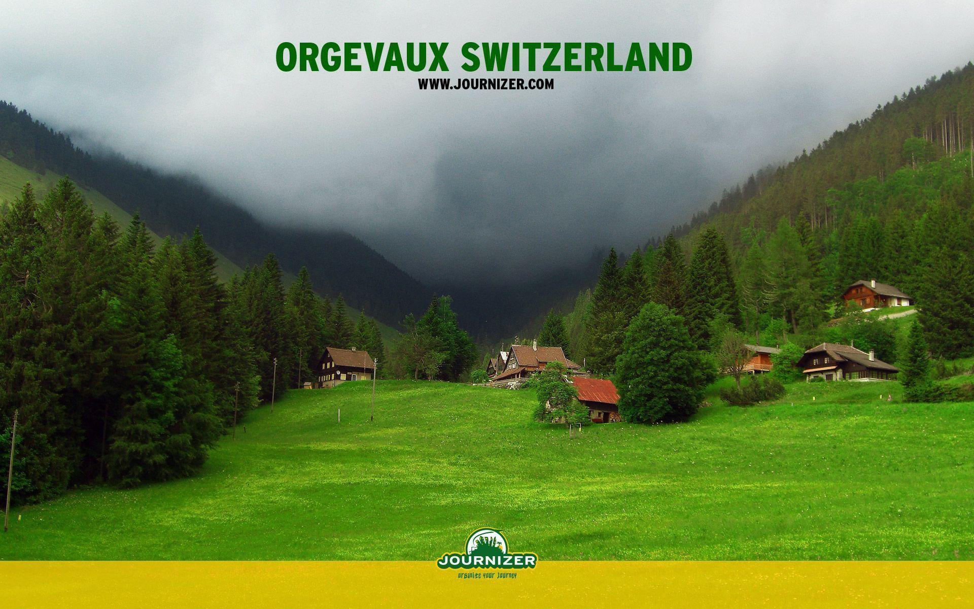 Switzerland wallpaper 11256
