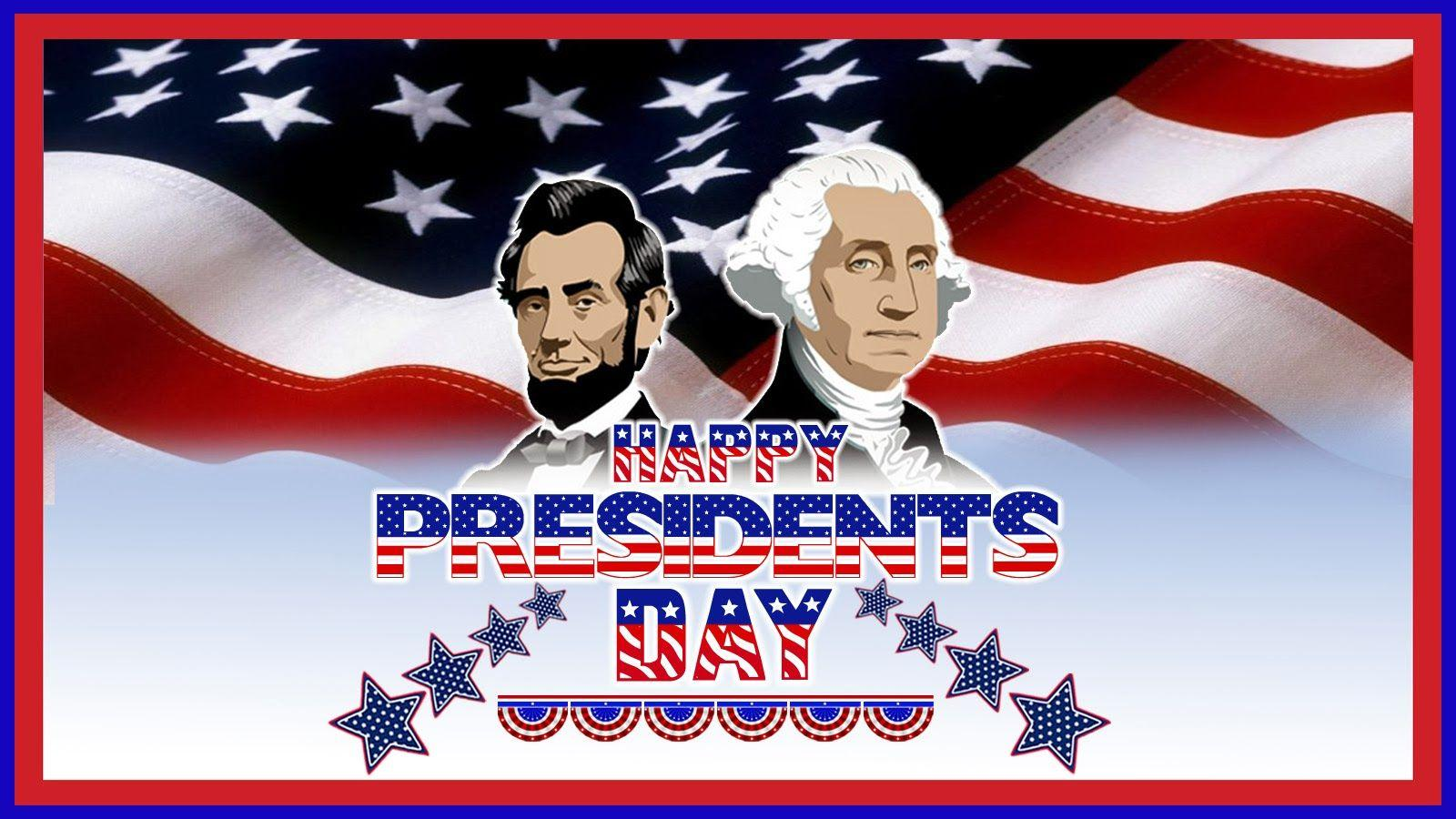 Great ways to celebrate Presidents Day! | Grabworthy