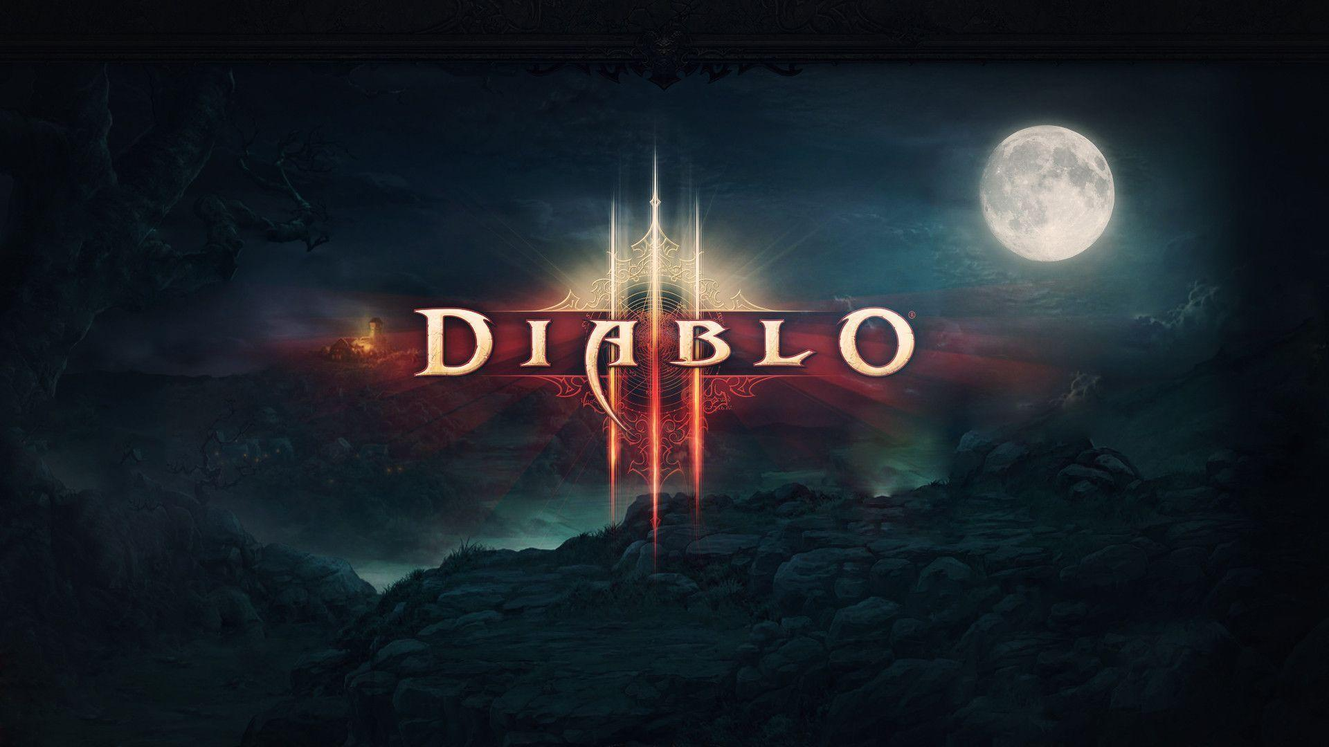 Games | Full HD Wallpapers, download 1080p desktop backgrounds
