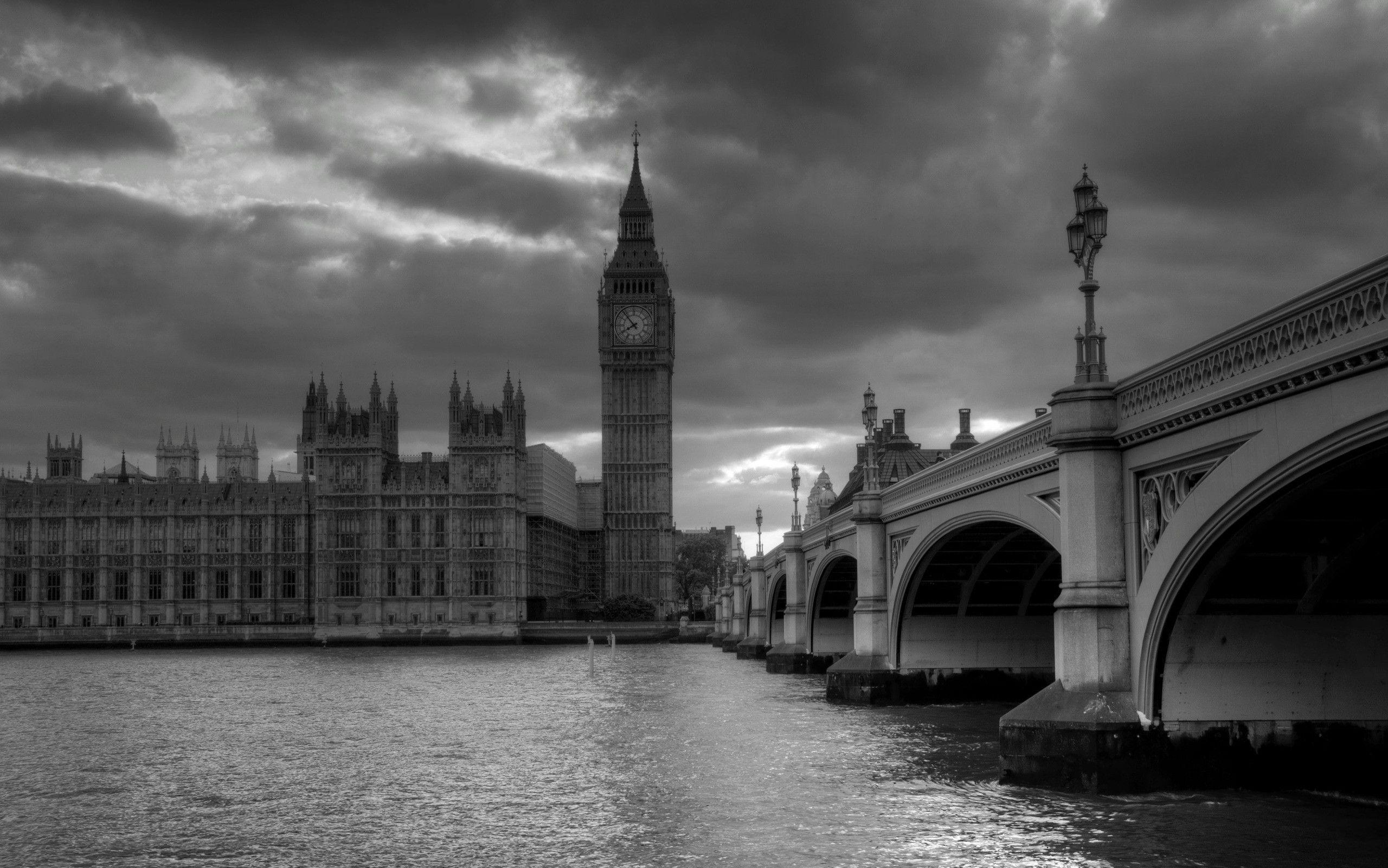 Pix For > London, England Wallpapers
