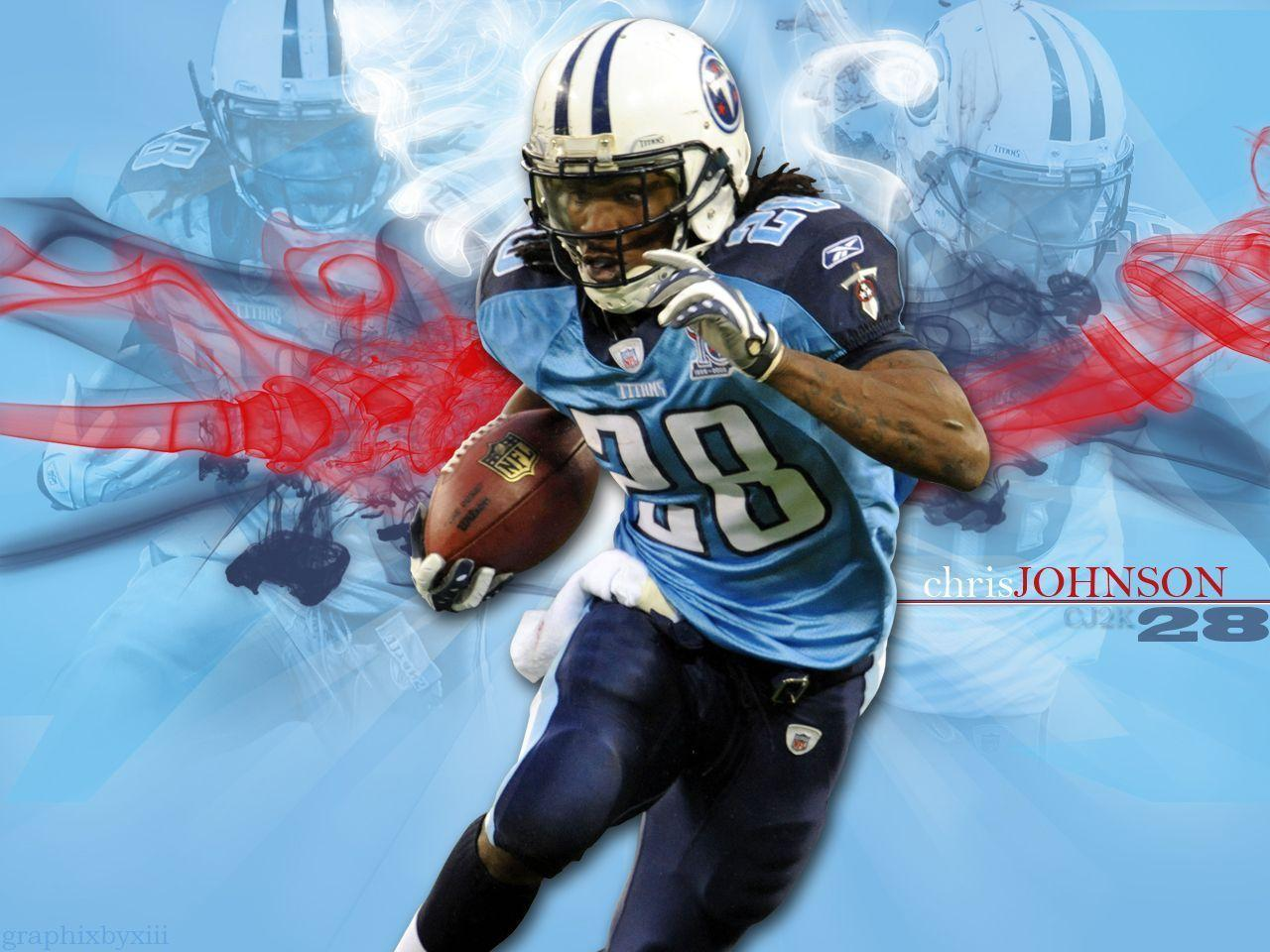 Image For > Tennessee Titans Iphone Wallpapers