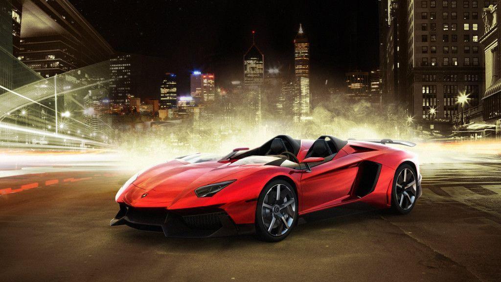 model hd wallpapers 1080p cars