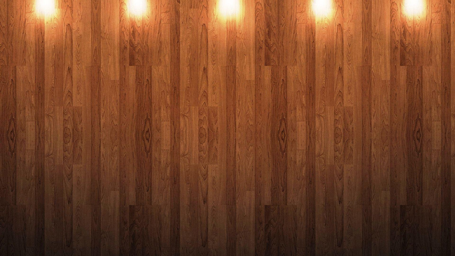 Hd Wood 2 Wallpapers and Background