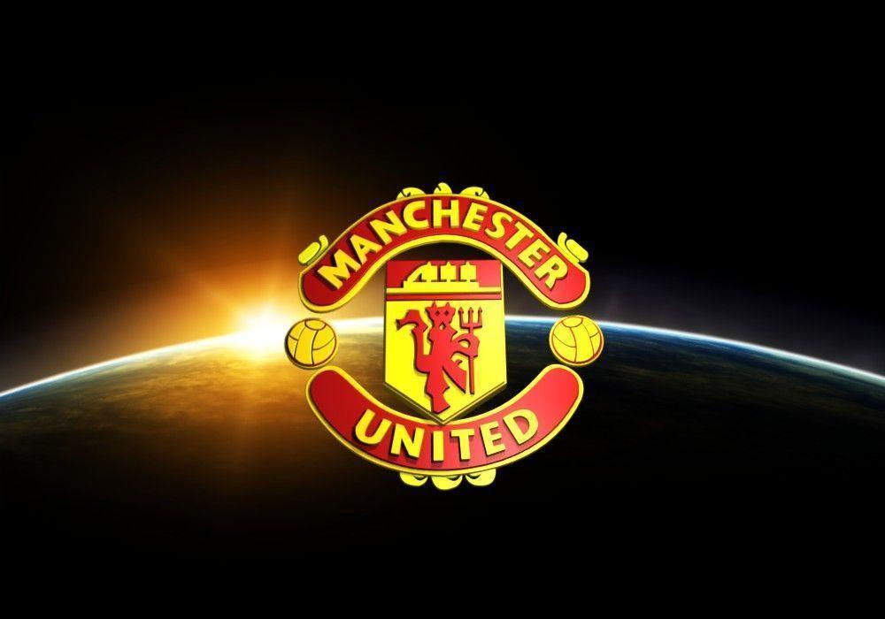 Sport Wallpaper Manchester United: Man Utd Wallpapers