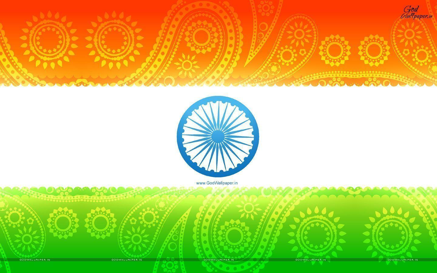 Indian Flag Wallpapers 2015 - Wallpaper Cave