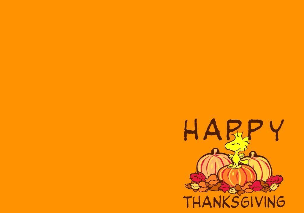 Free thanksgiving screensavers wallpapers wallpaper cave - Thanksgiving moving wallpaper ...