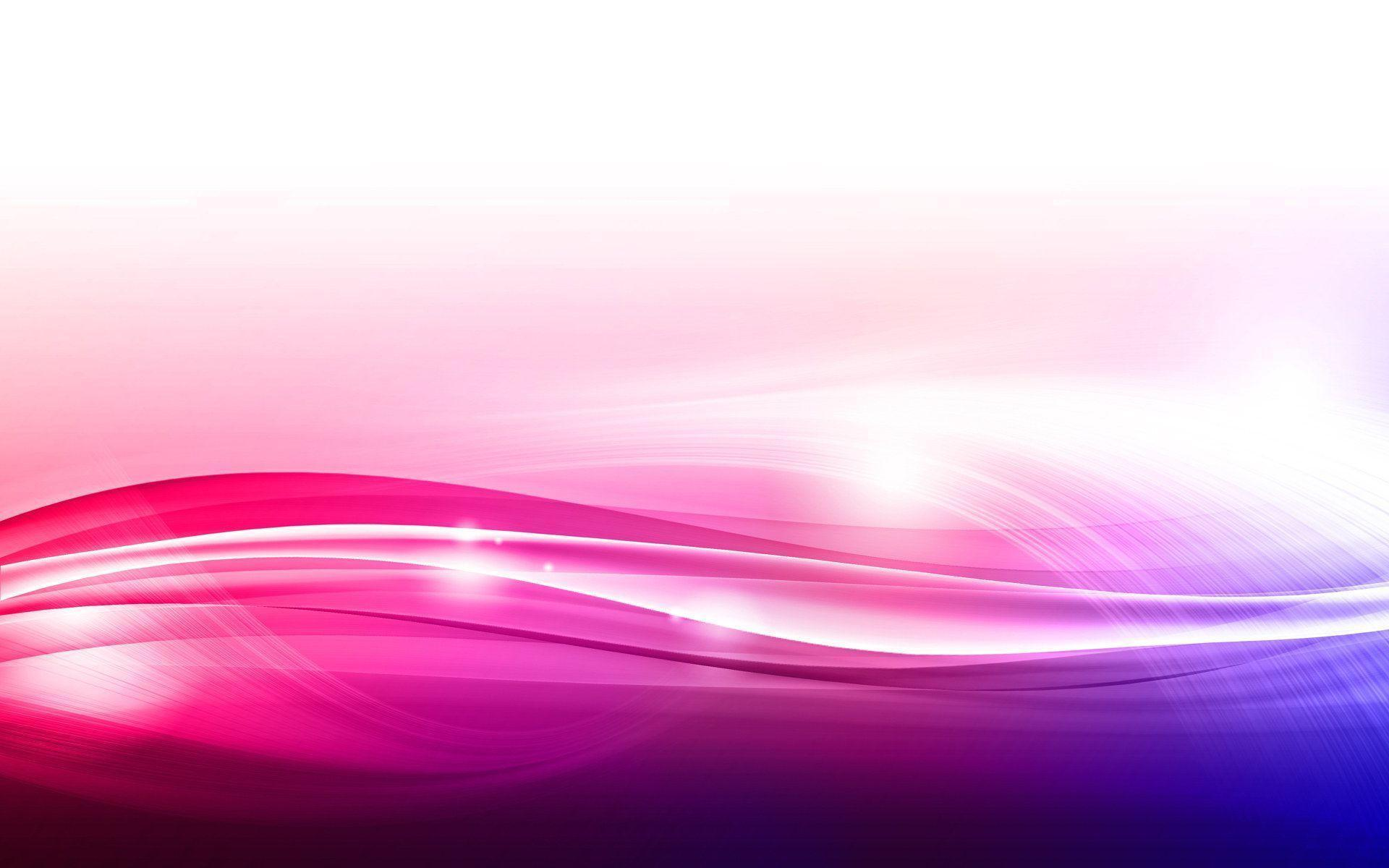 hair design backgrounds - photo #31