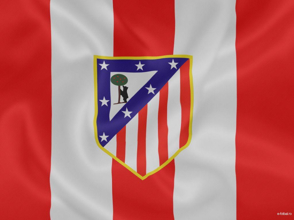 Radamel Falcao Atletico Madrid HD Best Wallpapers | Football Images