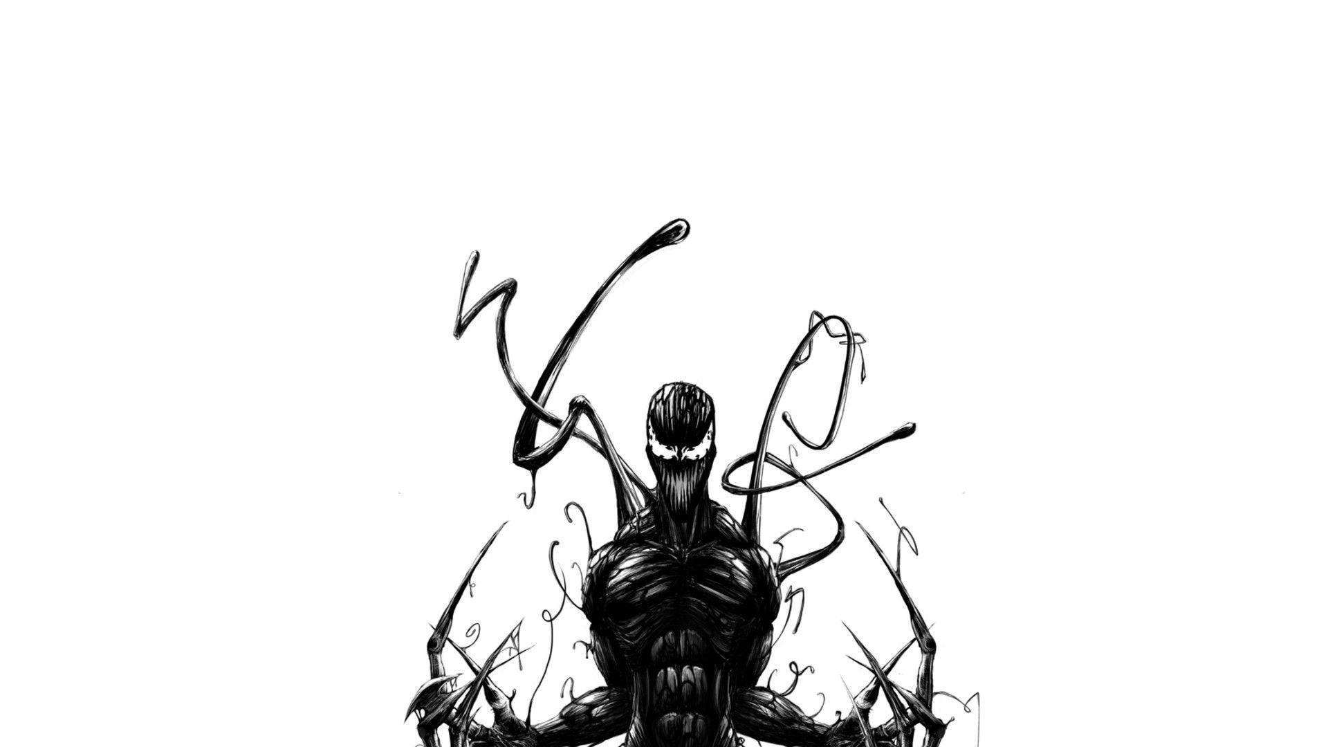 venom wallpaper hd 1920x1080 - photo #28