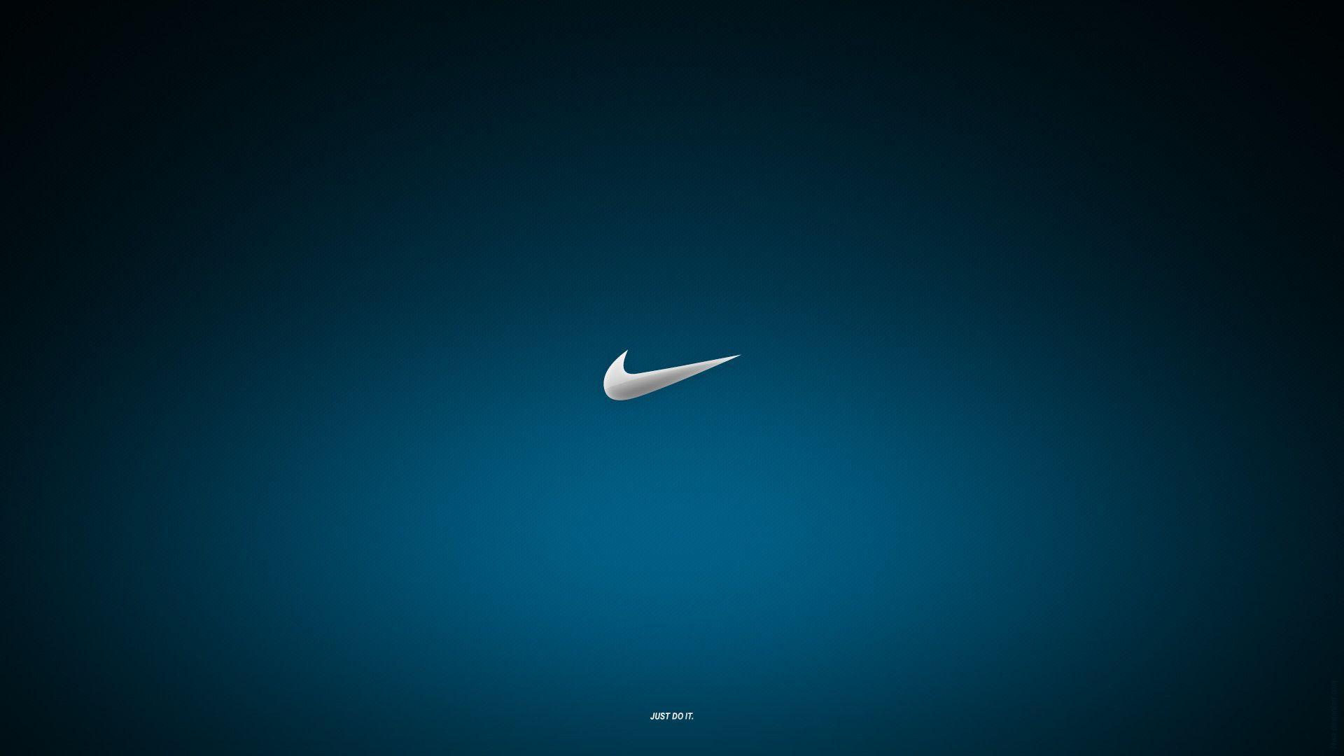 <b>Nike Logo Wallpapers</b> HD 2016 - <b>Wallpaper</b> Cave