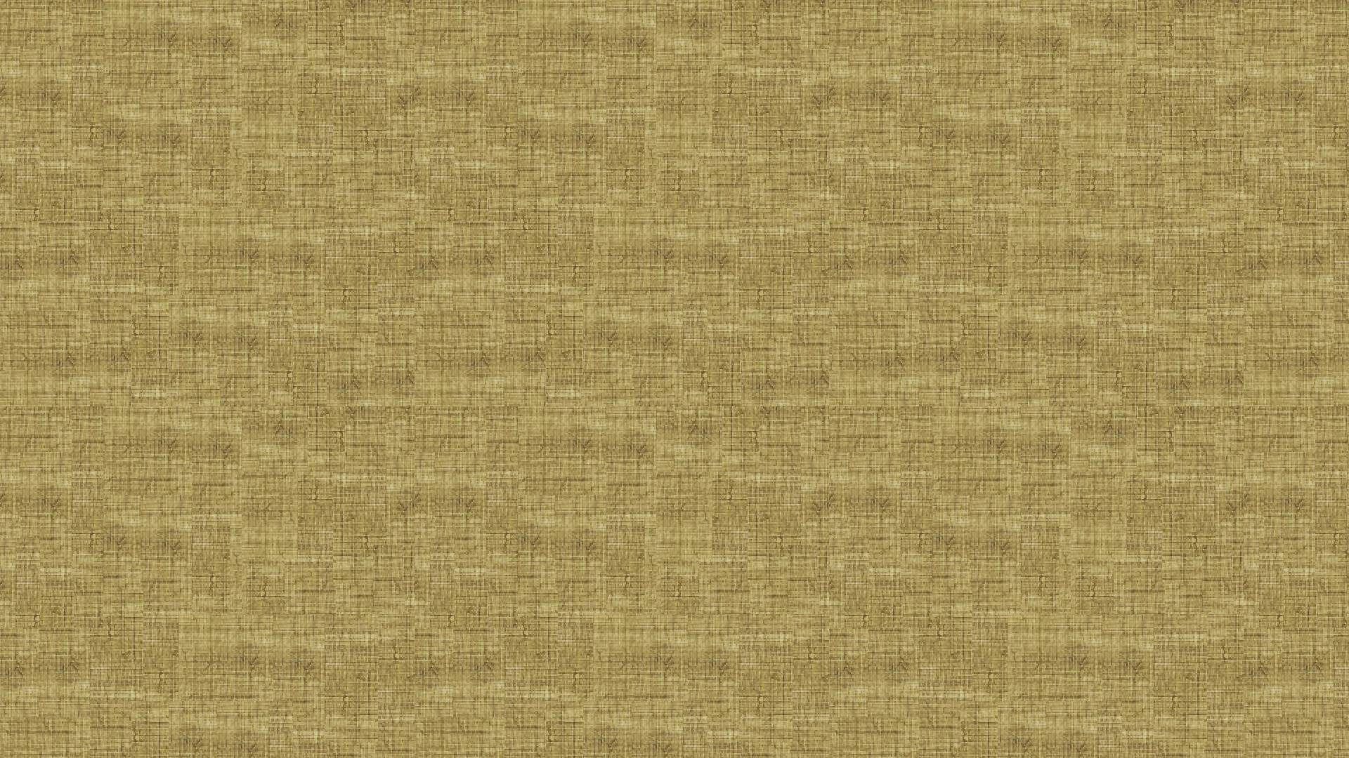 Papyrus Wallpapers Wallpaper Cave