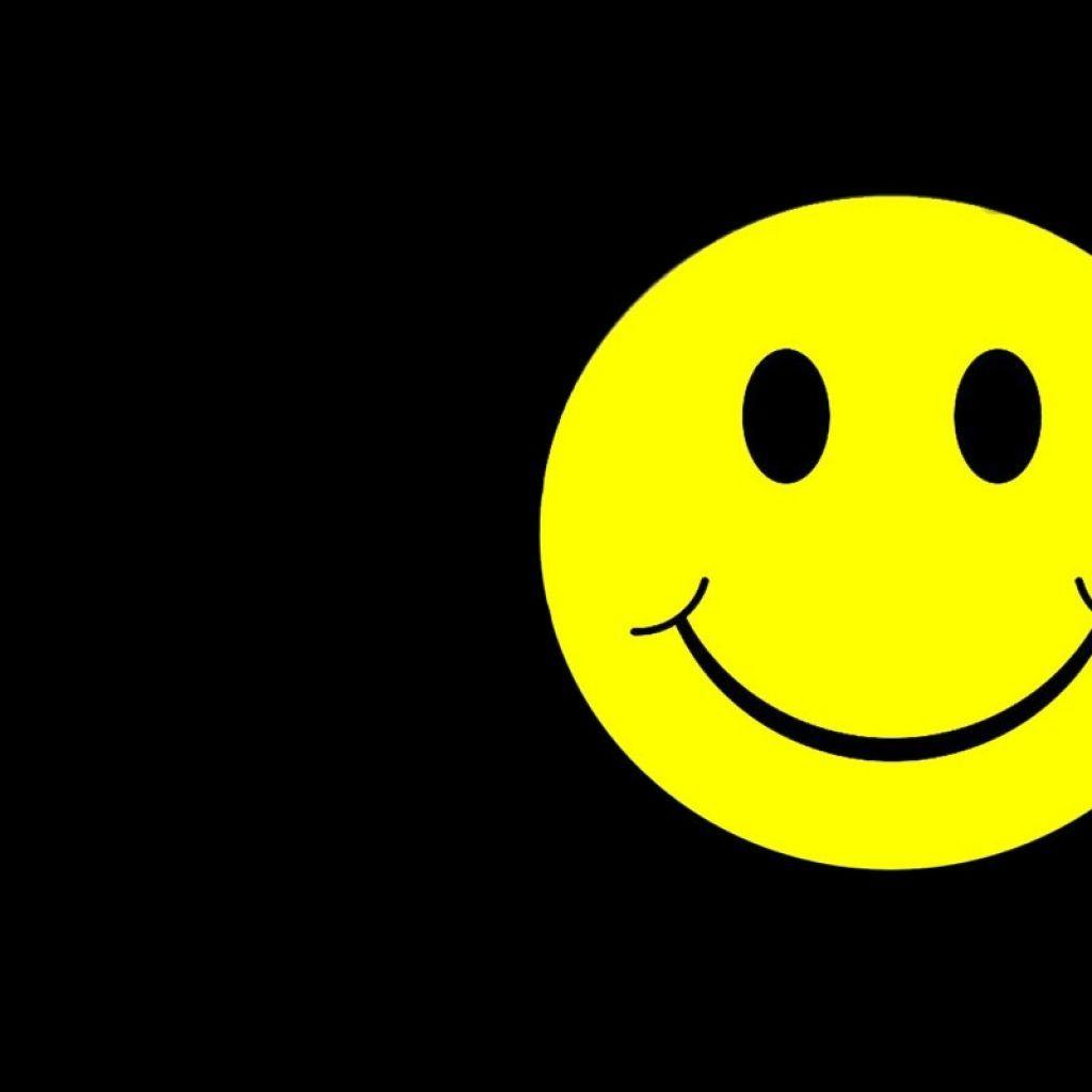 smiley backgrounds - photo #20