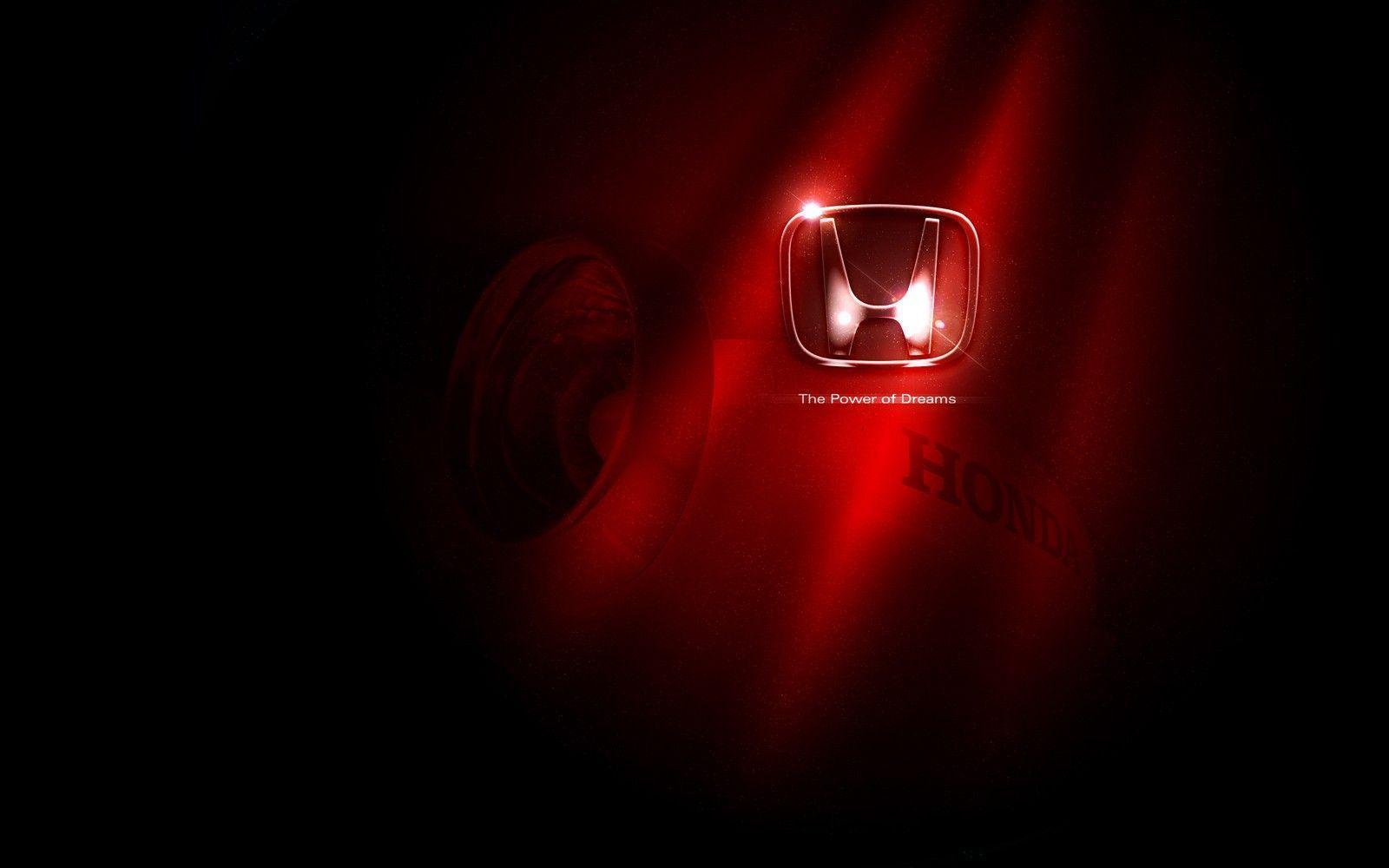 25+ Best Honda Logo Designs | takedesigns