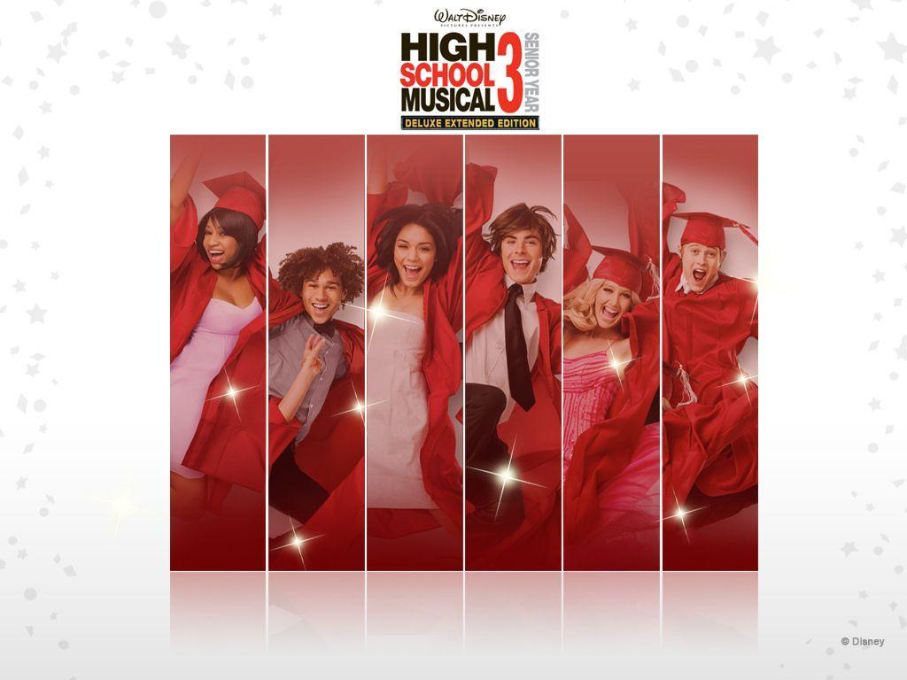 high school musical cave hsm3 senior year high school musical 3