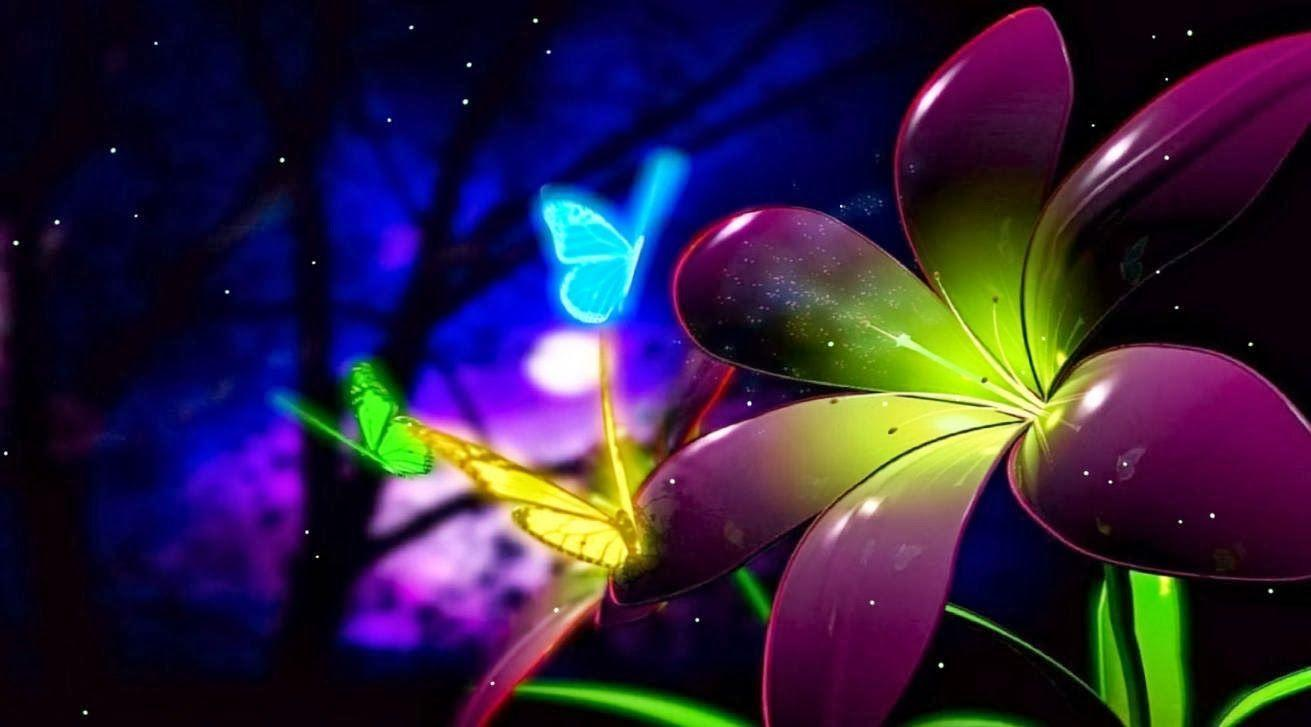 Free butterfly wallpapers wallpaper cave for Butterfly wallpaper for walls