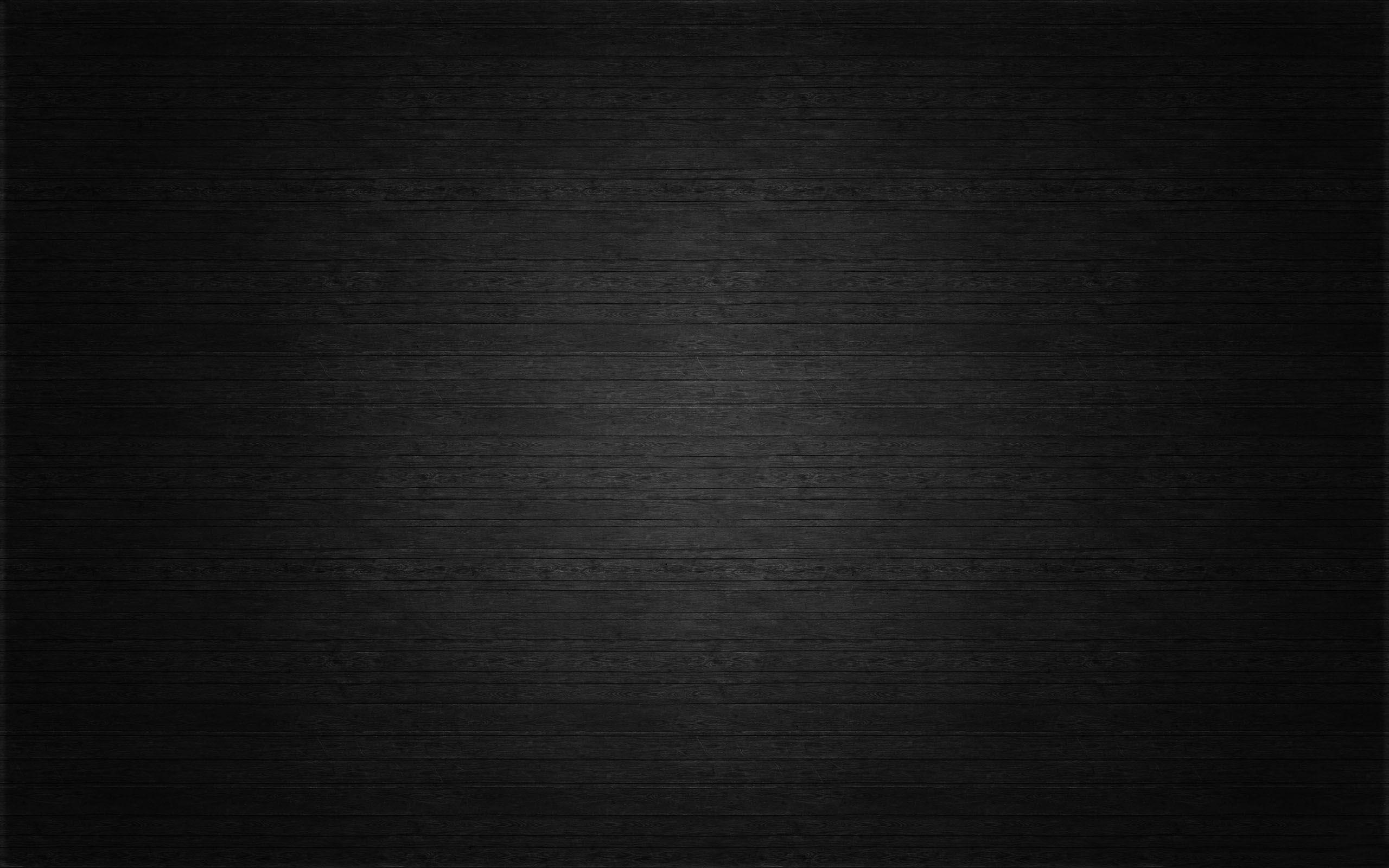 cool black backgrounds wallpaper cave