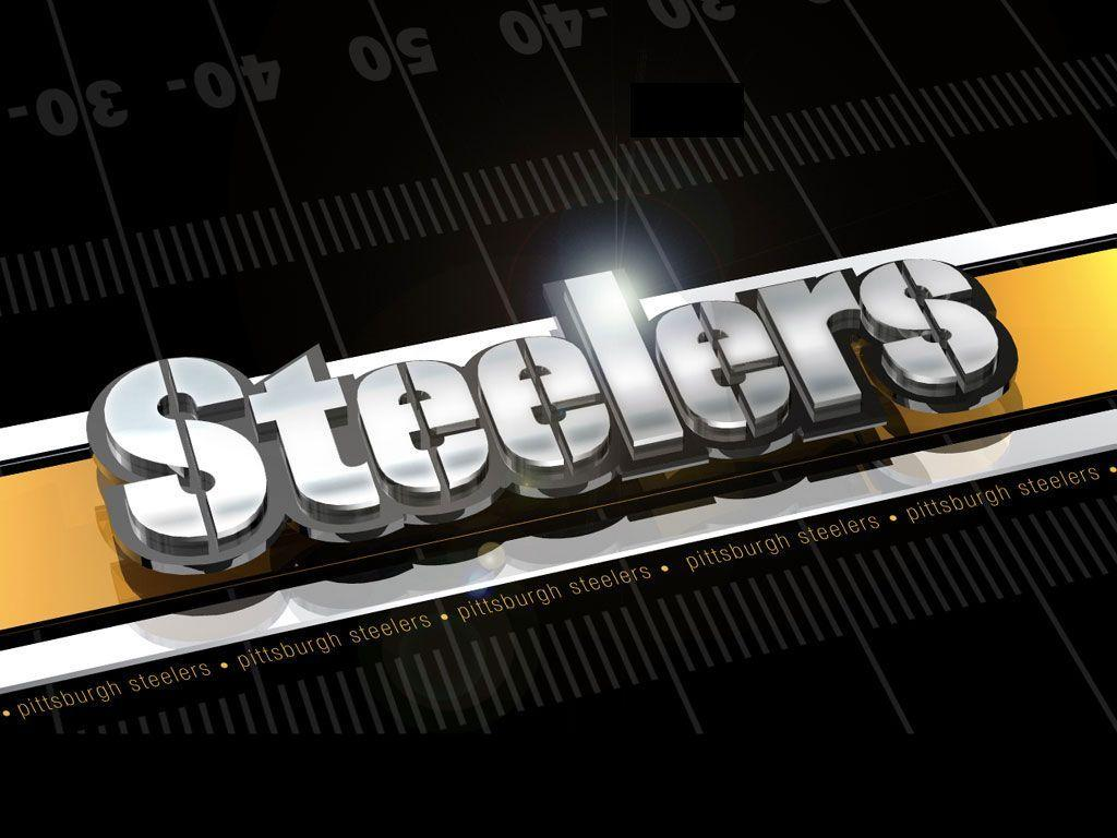 Steelers Wallpapers 31066 Wallpapers HD