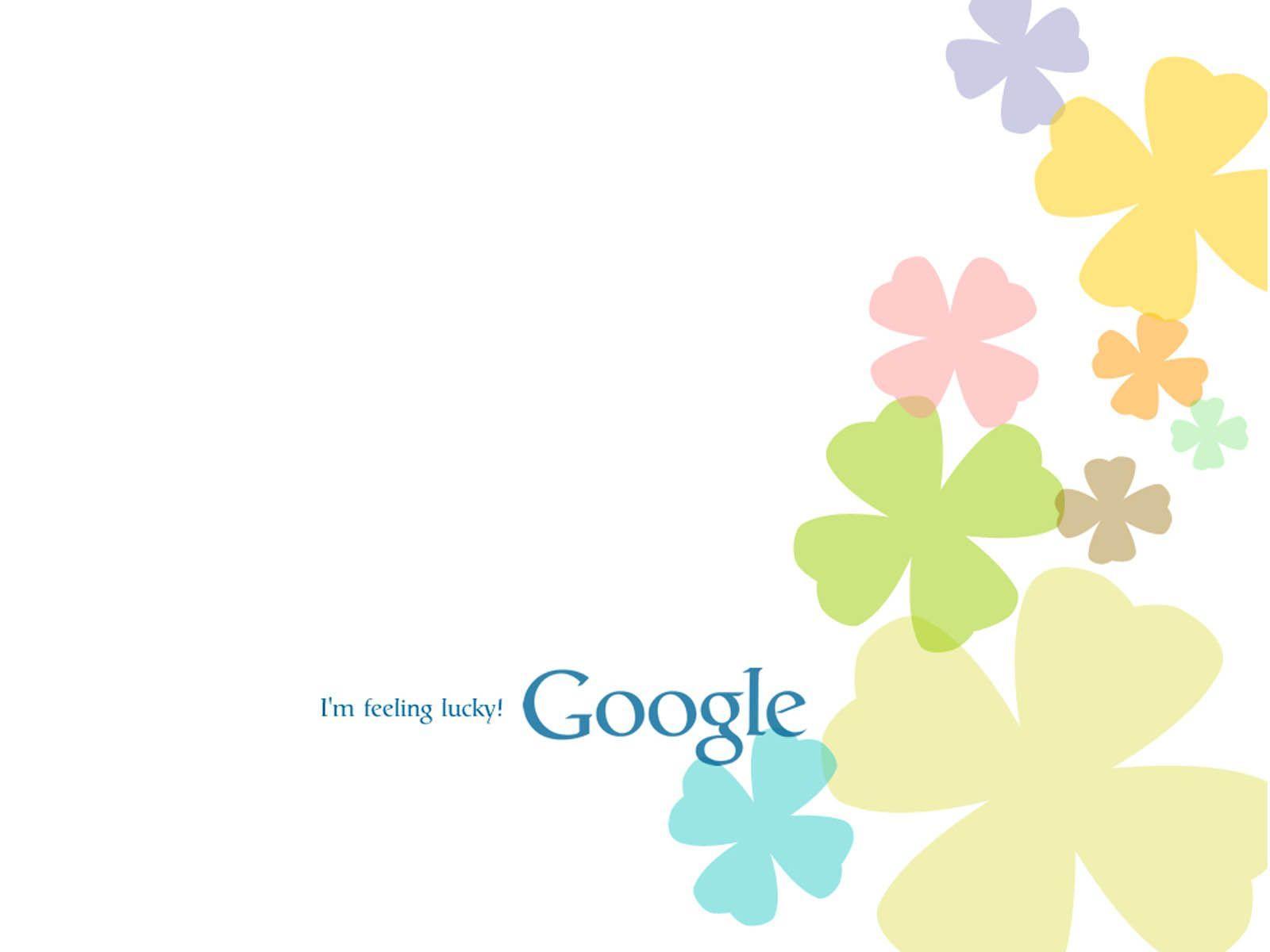 Google Free Desktop Backgrounds - Wallpaper Cave