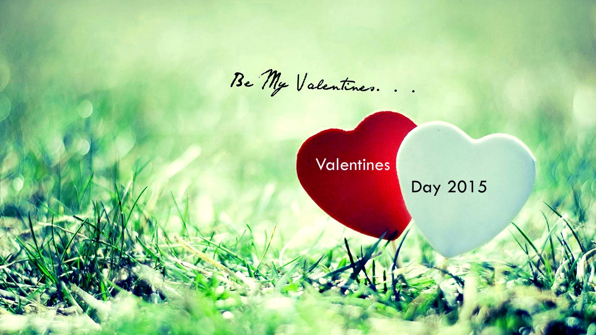 Valentine Day Wallpapers 2015 Wallpaper Cave – Valentine Card 2015