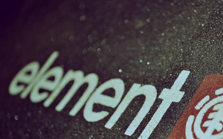 Element Skateboarding Wallpaper Element Wallpapers - W...