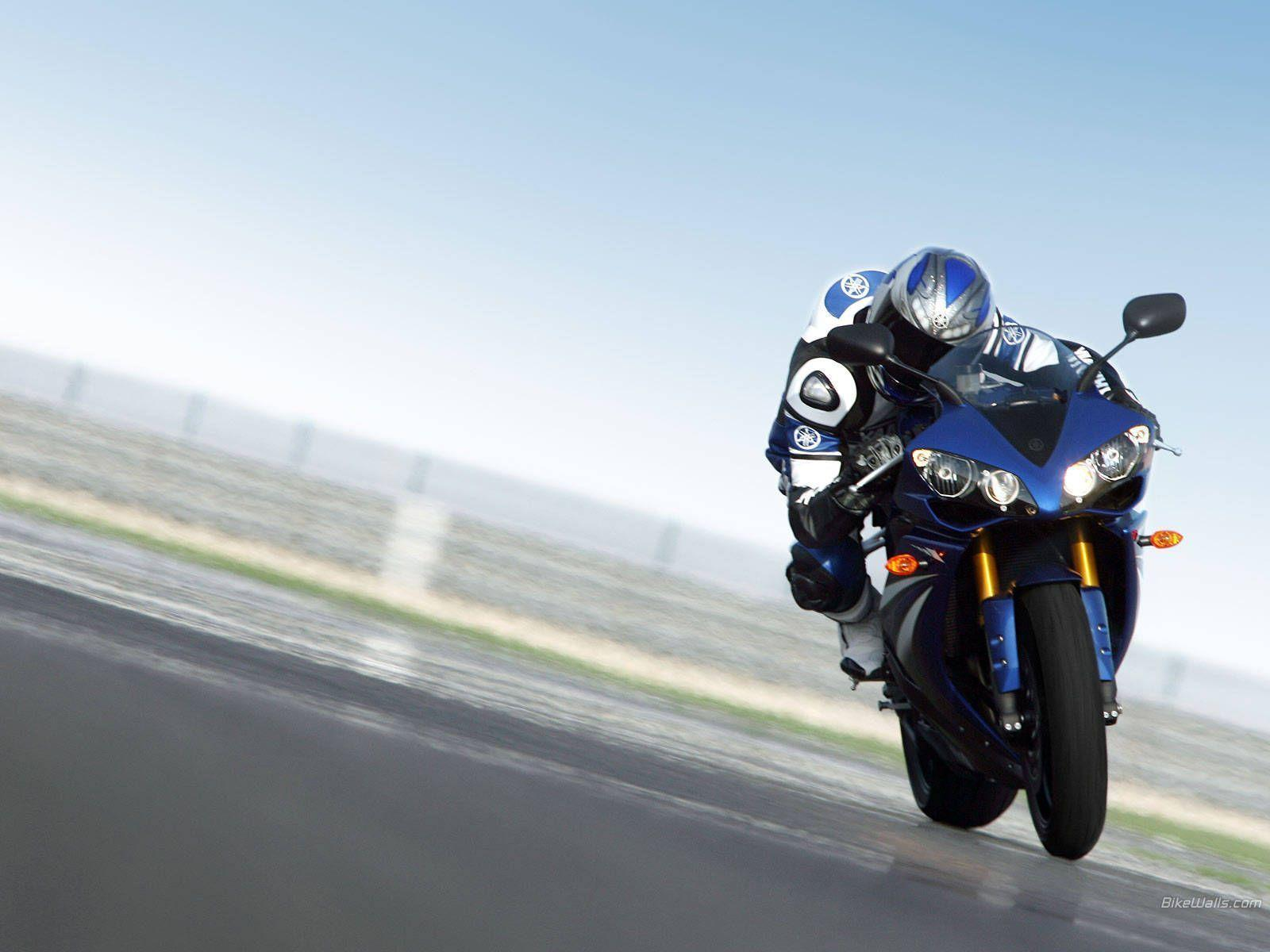 download preety motorcycle hd - photo #24